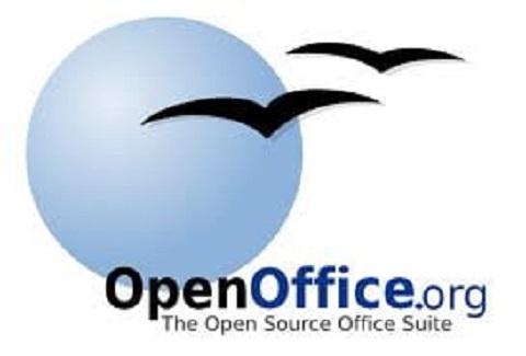 OpenOffice Vorlagen