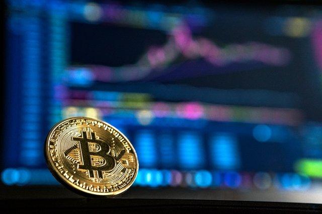Bitcoin Gewinne